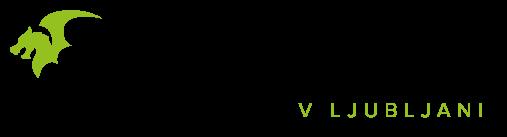 Drustvo Ostrostrelcev v Ljubljani logo