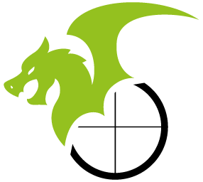Logo DOVL